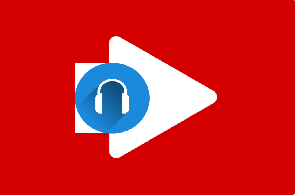 youtube to mp3 no limit