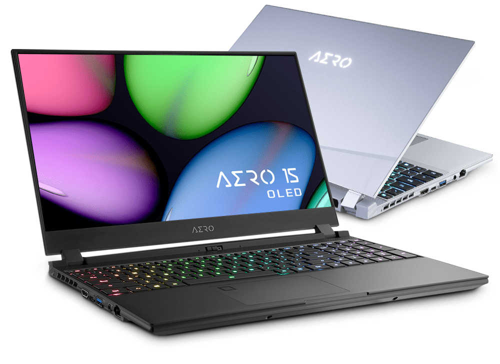 Most Expensive Gaming Laptop