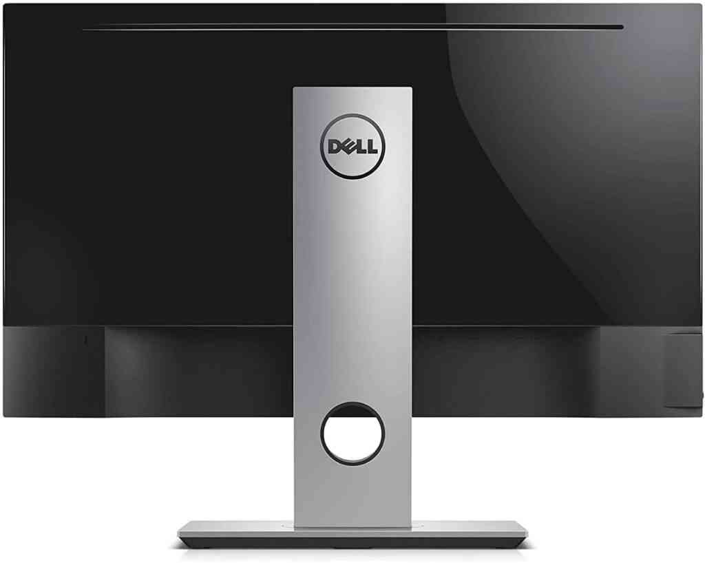 Dell Monitor for Gaming