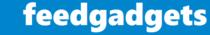 FeedGadgets